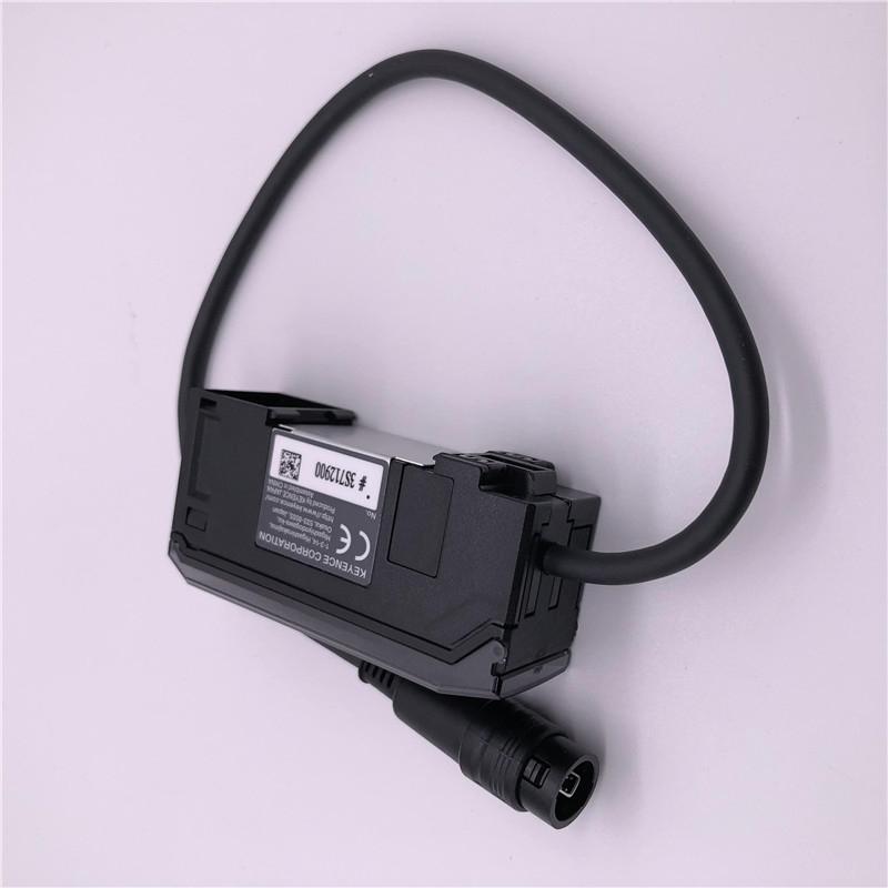 LR-ZB100PLR-ZB250AP日本基恩士KEYENCE  光纤传感器
