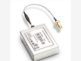 WE2100T 摩莎MOXA 内嵌式 串口设备无线联网模块