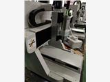 東莞ZP330/440/660數控金屬雕刻機小型精雕機