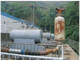 平湖市回收锅炉 二手锅炉回收