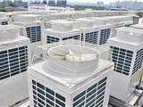 下城區  賓館   中央空調  回收今天價格多少