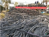 ?#28065;?#22238;收电缆线 电缆线回收