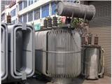 富阳市变压器回收市场价