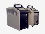 DY-GTL200X便攜干體爐/干式溫度校驗爐/干井爐(50-200)泰安德美專業生產