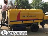 苏州煤矿混凝土输送泵供应商代理商
