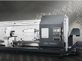 程泰机械 卧式车削中心 GS-3300YS 系列 车铣复合 双主轴 价格