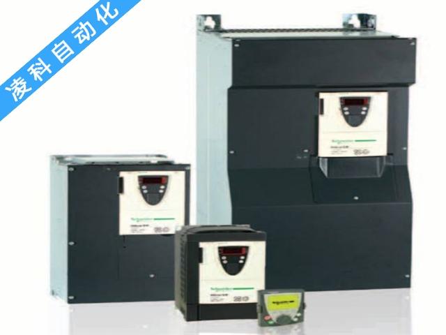 吉纳MFI-Case00变频器维修配件齐全