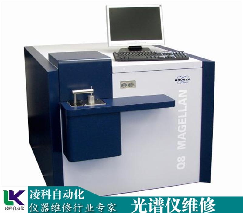 石家庄NHKVV-4X1.5线图片