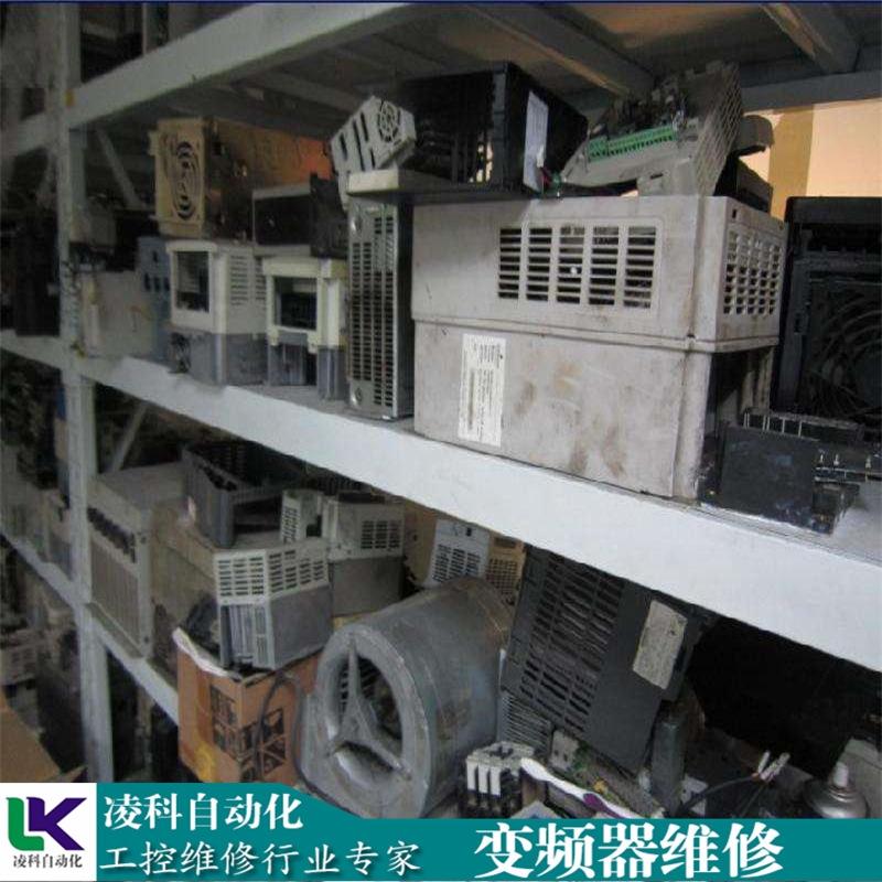 上海KVVRP8×0.75控制软电缆 上海KVVRP8×0.75控制软电缆