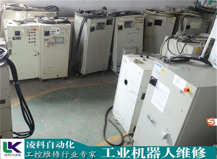 MOTOMAN-GP12安川YASKAWA机器人维修服务优先