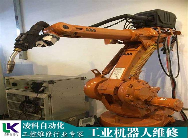 KR60 HA庫卡KUKA工業機器人維修可測試