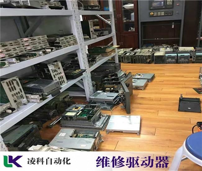 MP2200 YASkAWA 伺服放大器维修检测