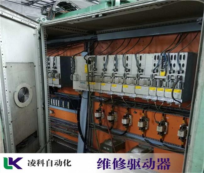 6SE7021-8TP50-Z西门子 放大器维修检测