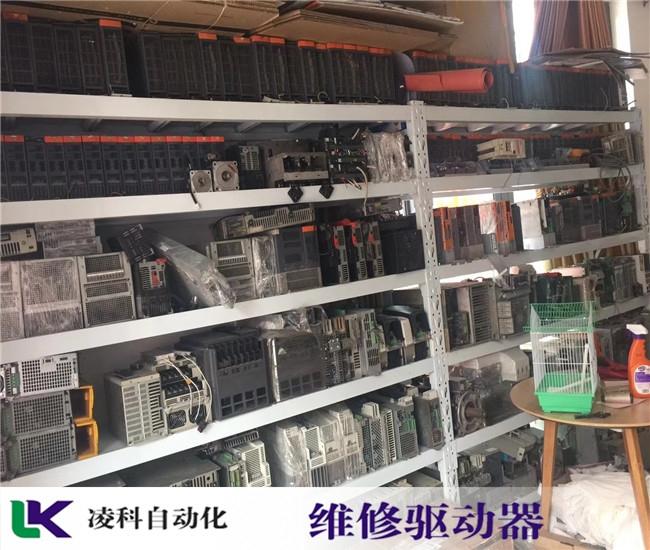 CSB01.1C-PB-ENS-NNN-L2-S-NN-FW REXROTH 放大器維修機構