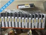 三菱印刷机FujitsuSiemensD2836维修电话