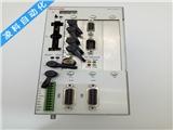 桑纳印刷机RA104BDT83-260电路板售后维修