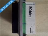 秋山印刷机EC581L0864340ArcnetPLC?#25910;?#32500;修