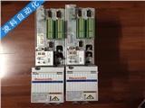 利优比印刷机ARCNETA20_PCI电脑通信卡厂家维修