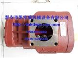 FSS204098CMD100CNO、1627456285昆西机体