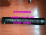 康普艾進氣軟管C21305-91登福GD吸氣管QX105405、QX106138