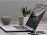 宁波苹果macbook回收二手苹果macbook 电脑?#23637;?#23425;波苹果macbook