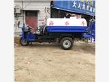 岳阳小型洒水车生产厂家