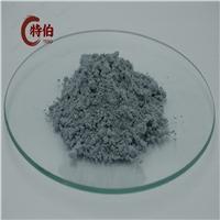 高純氧化鉬粉15-45um 冶金鑄造潤滑劑