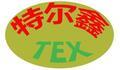 清河县特尔鑫焊接材料千赢游戏官网手机版