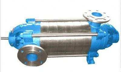 供應長沙東方工業泵200DF65*2不銹鋼耐腐蝕多級離心泵湖南長沙廠家直銷