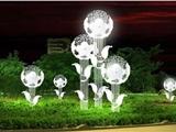 天光燈具供應草坪燈 草坪燈廠家直銷