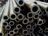 内径70外径80内径75外径90珩磨管