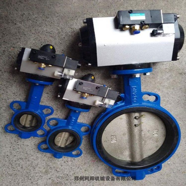 新疆混凝土攪拌站配件 攪拌機配料機螺旋輸送機水泥倉罐絞龍配件