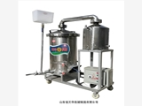 十堰全新工藝釀酒設備優質釀造值得信賴