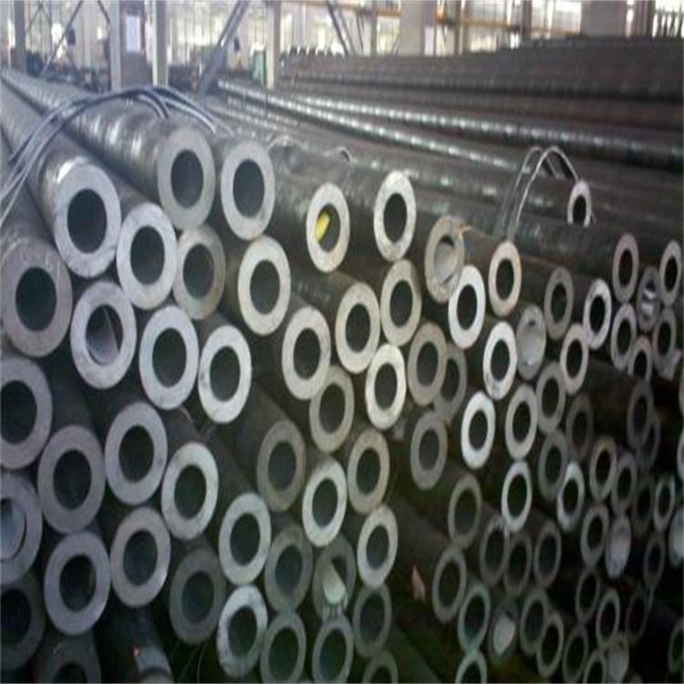 包鋼9948無縫鋼管 20#石油裂化管現貨推薦泰和天成