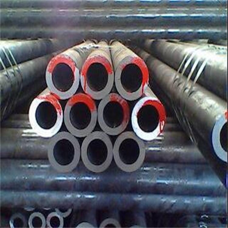 GB6479無縫鋼管   銀川20#化肥專用管批發天津泰和天成