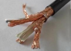 DCS系統用計算機屏蔽電纜