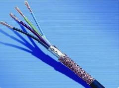 安徽天康阻燃型控制電纜