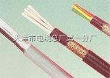 控制 <<電纜>> KVVP電纜圖片