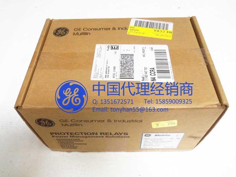 GE TQD32225WL 225AMP 240V 3POLE CIRCUIT BREAKER NEW IN FACTORY SEALED BOX