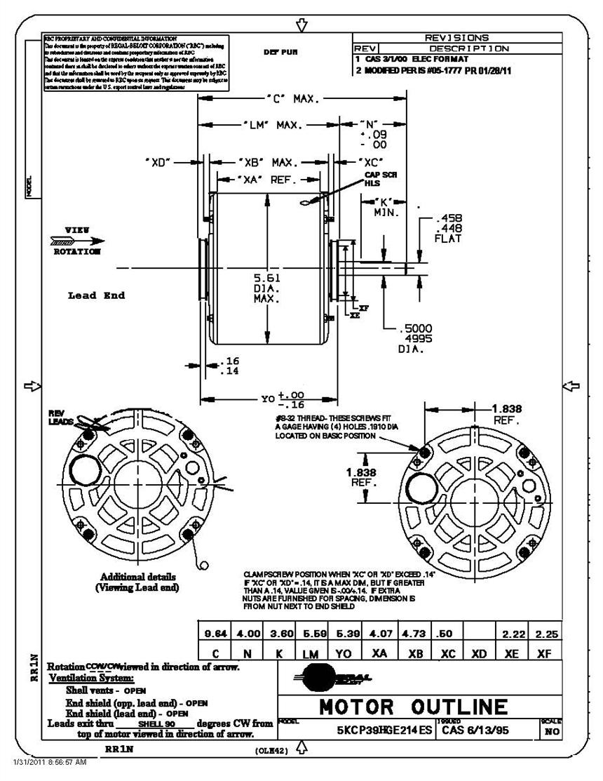 GE电机5KCP39HGE214ES厦门天络纬_工控栏目_机电之家网