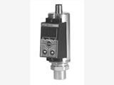 天歐優勢供應進口HYDAC 傳感器 HRS 2 S 25 PP ST M ZN