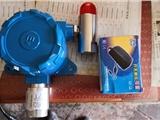 固定式煤气报警器一氧化碳报警器