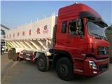 20吨饲料运输车