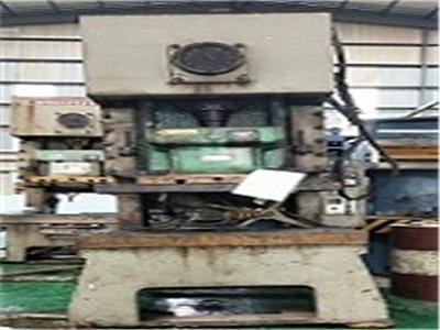 恩施臥式鏜床回收等各種整廠二手設備回收電話手機