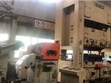 古丈-[回收收购机床+卷板机回收]=评估-