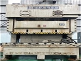 永福剪板机回收旧机床高价回收电话手机