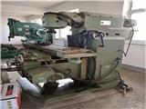 新闻:晋城二手机床回收厂家