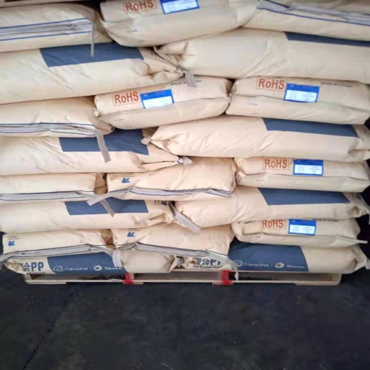 不發黃TPEE原料 TPEE美國杜邦3078原料批發
