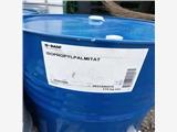 在江門上門回收回收氧化鐵橙