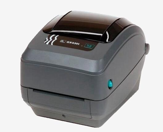 巴中Zebra 105sl plus打印机斑马√哪里买